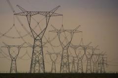Energiehunger