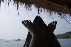 Relaxen!