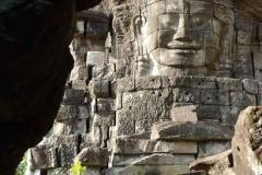 Tempel von Preah Khan