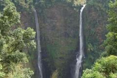 """""""Tat Fan"""" Wasserfall"""