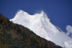 Manaslu
