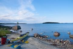Schweden 2013-05582