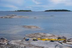 Schweden 2013-05619