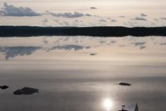 Schweden 2013-05913