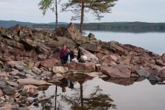 Schweden 2013-05914