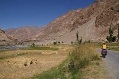 Wakhanvalley