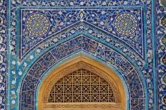 Mehr Mosaik