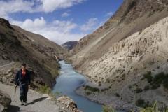 Tsarap Fluss